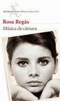 http://www.bizarriasdebelisa.com/2013/07/musica-de-camara-rosa-regas.html