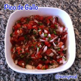http://www.sunnyincal.com/2012/07/pico-de-gallo.html