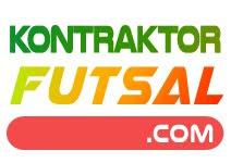 Kontraktor Lapangan Futsal Jakarta Biaya Murah