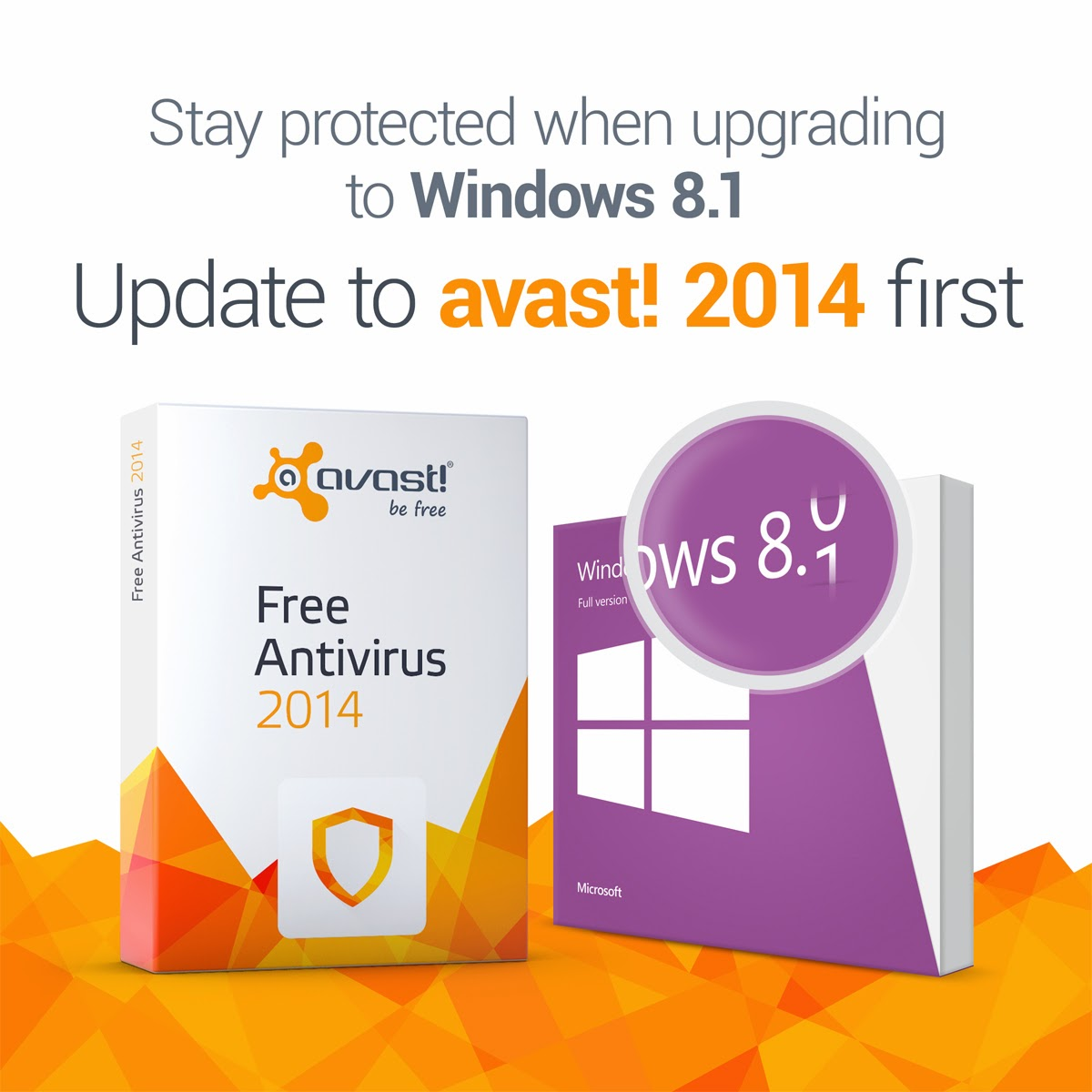 how to permanantly delete avast