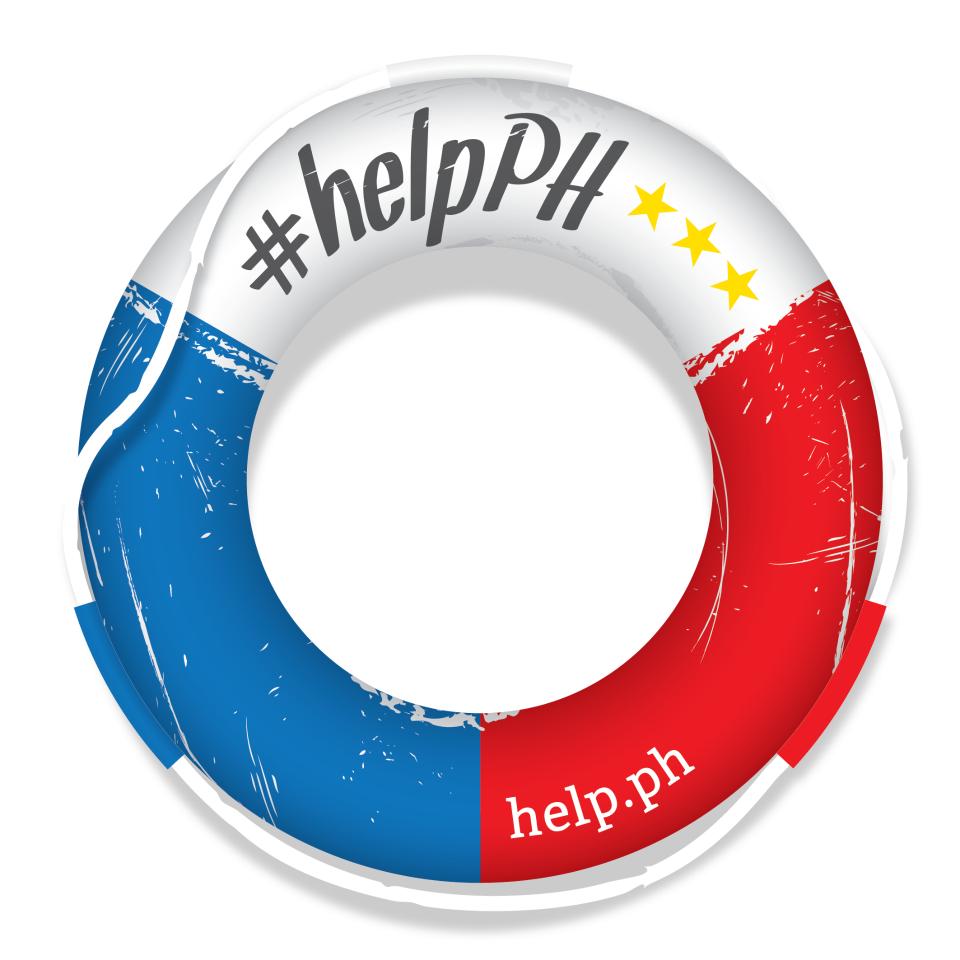 help.ph logo smart