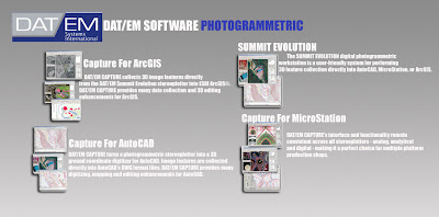 photogrammetric-software