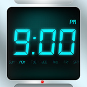 Alarm Clock and Weather 3.0.2