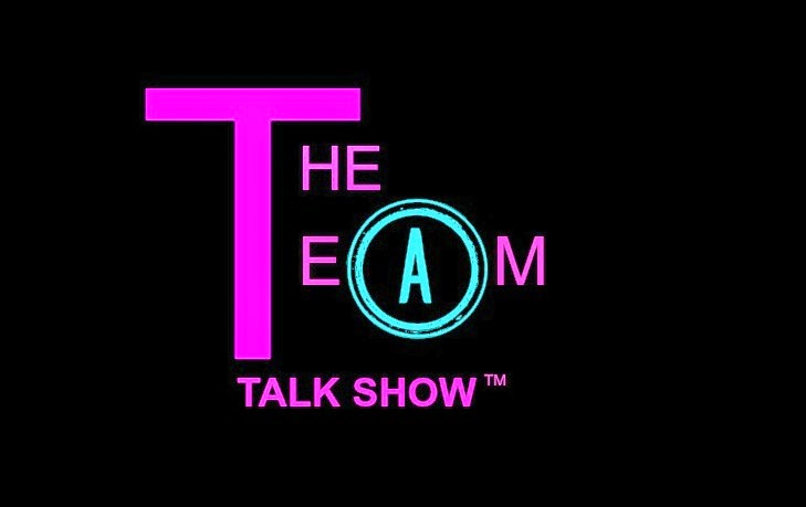 The A Team Talk Show