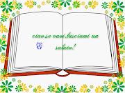 libroospiti