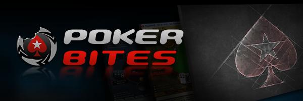 Beli chip poker resmi