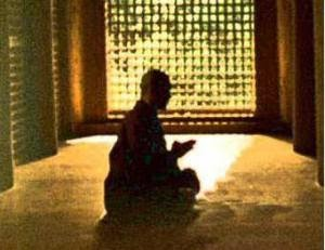 Kisah Ulama Hatim Al Asham, 15 Tahun Pura-Pura Tuli