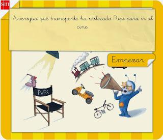 http://www.primaria.librosvivos.net/archivosCMS/3/3/16/usuarios/103294/9/1epmatcp_ud11_ap_cas/actividad.swf