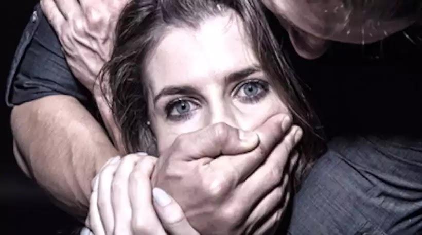 Σοκ με ομαδικό βιασμό ανάπηρης γυναίκας σε κέντρο φιλοξενίας μεταναστών στη Σουηδία