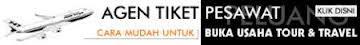 Bisnis Online Afilasi TERMAHAL Di Indonesia 2,5 Juta per Sale