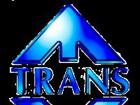 Live Streaming TRANSTV
