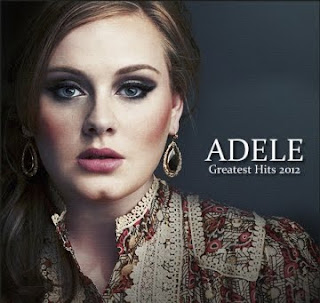 Download Adele Greatest Hits 2012
