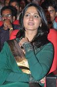 Anushka at Singham Audio Launch-thumbnail-6