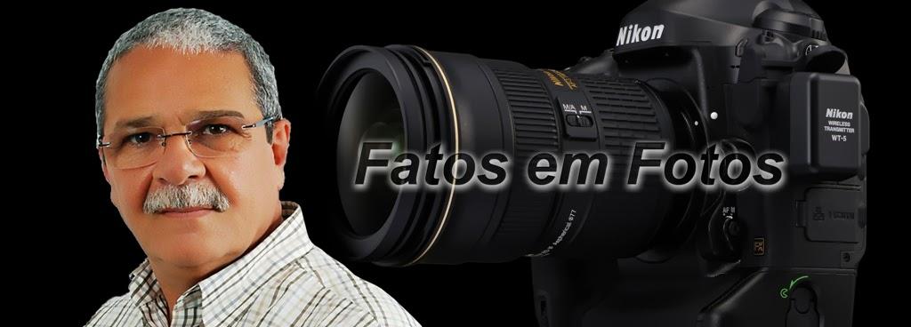 Blog Araripina Fatos em Fotos