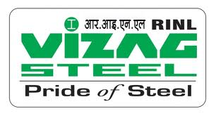 Vizag Steel Junior Trainee