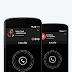 تحميل برنامج معرفة رقم المتصل Truecaller للاندرويد