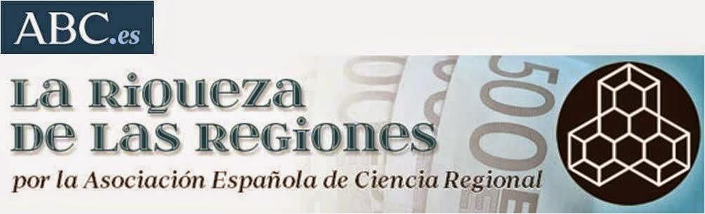http://abcblogs.abc.es/riqueza-regiones/
