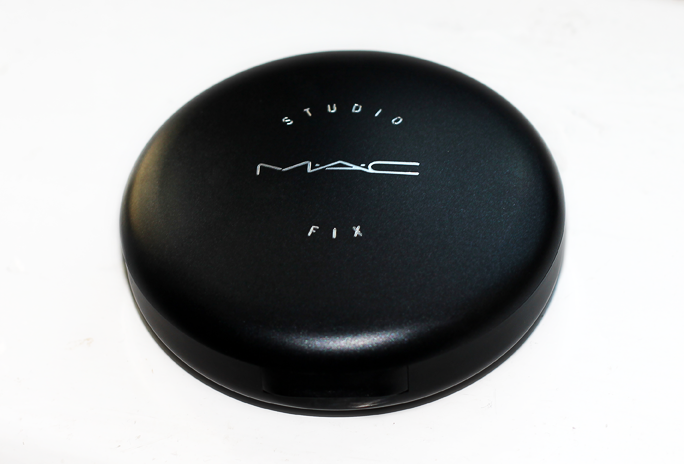 fresh lengths review mac studio fix powder with foundation