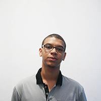 Carlos Magno Silva
