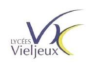 Lycées Vieljeux