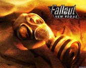 #3 Fallout Wallpaper