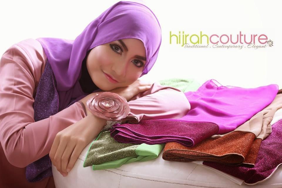 http://www.hijrahcouture.com/