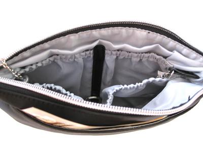 Bag N Bag6
