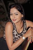 Anjana Deshpande glam pics-thumbnail-3