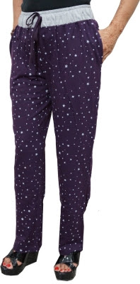 http://www.flipkart.com/indiatrendzs-women-s-eveningwear-pyjama/p/itmebyx7jatcuhfw?pid=PYJEBYX7VN9YFUW4&ref=L%3A-6687688301410039677&srno=p_7&query=Indiatrendzs+pants&otracker=from-search