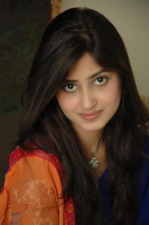 sweet-indian-girls.blogspot.com: 086400
