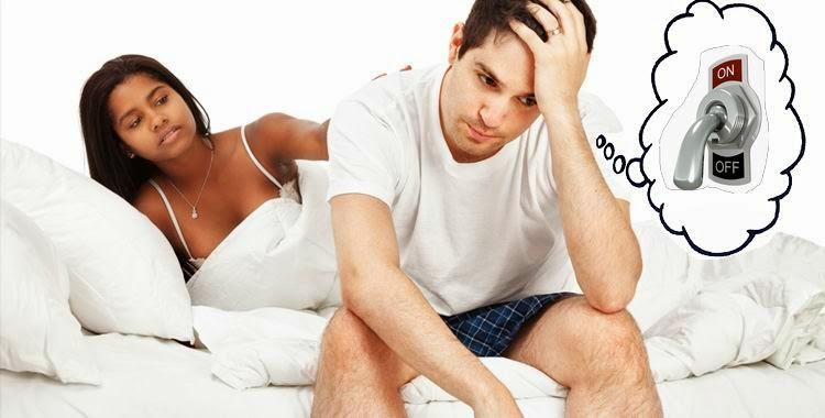 erectile dysfunction, Cholesterol-lowering drug, medicine, statin