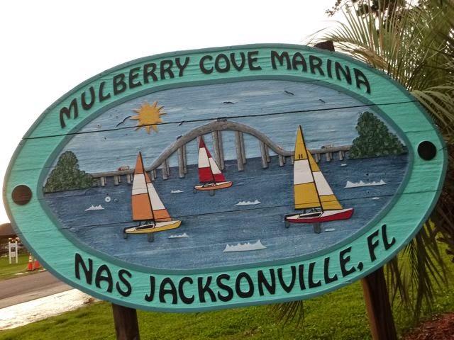 jacksonville, fl cruising life cruising destinations