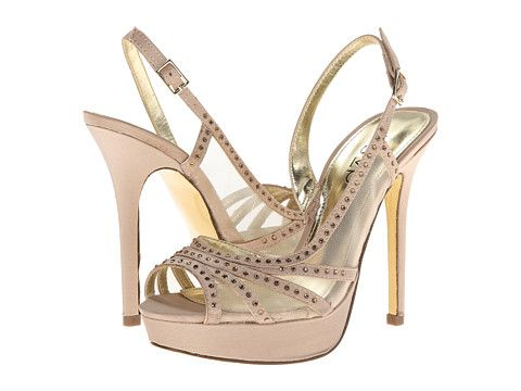 grab the discount zappos prom shoes trend wedding