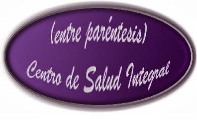 clic en logo