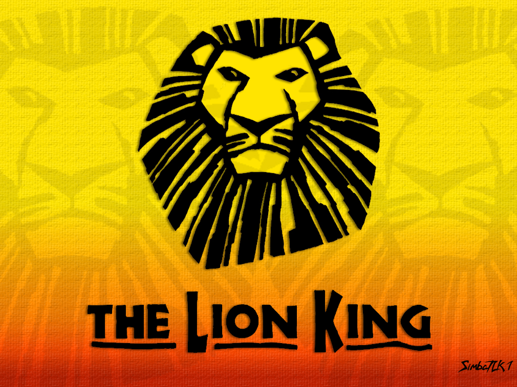 http://1.bp.blogspot.com/-hPc4v-Clvyg/UWXs_FqFc4I/AAAAAAABbwI/IFFX6QKYeIg/s1600/the_lion_king_wallpaper_2-normal.jpg