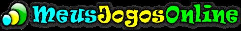 http://1.bp.blogspot.com/-hPc5j7nTPYE/Uz8RxmE5_4I/AAAAAAAAABg/ha7Y18sqqlc/s1600/logo%2Bmeusjogosonlinex.png