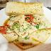 Food Review: Bistro Ravioli at Greenbelt…