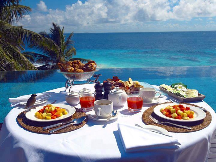 Fotografias desayunos fotografias y fotos para imprimir for Petit dejeuner en amoureux maison