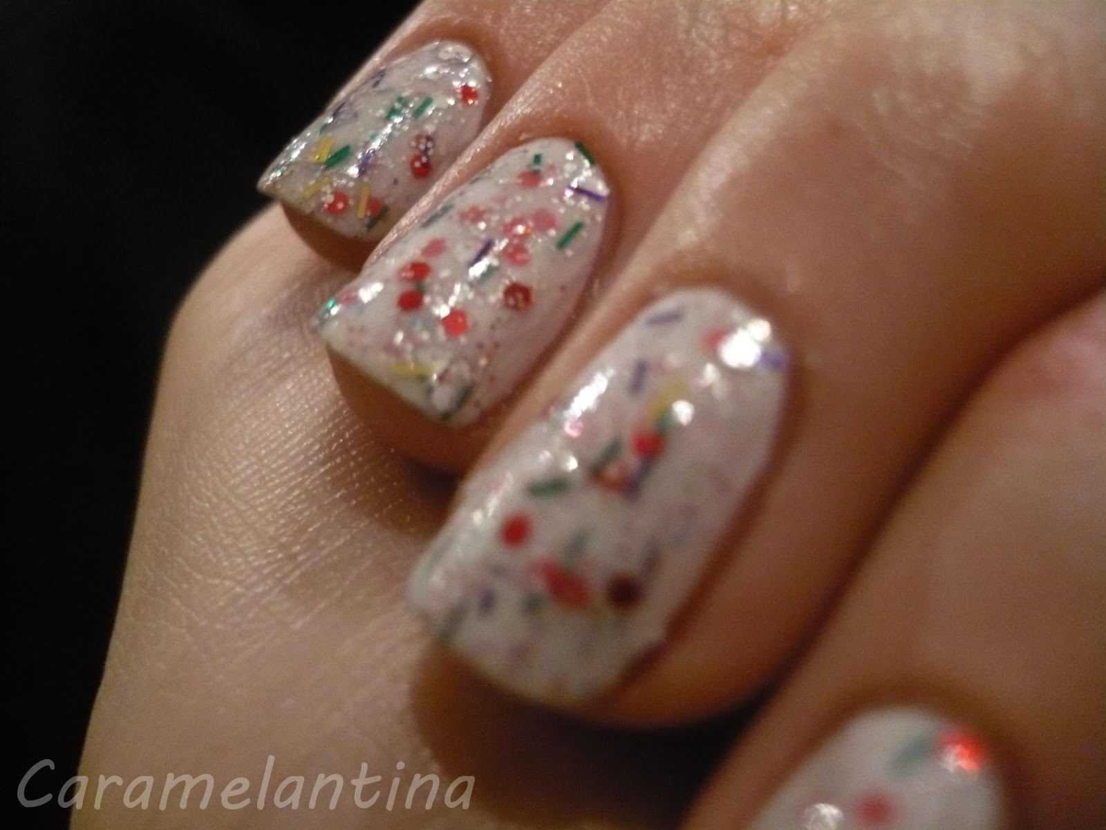 Jelly sandwich, tutorial, opiniones swatch review