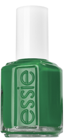 Essie, Essie Pretty Edgy, Essie nail polish, Essie nail varnish, Essie nail lacquer, nails, beauty giveaway, A Month of Beautiful Giveaways