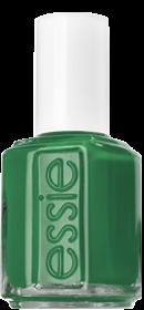 Essie, Essie Pretty Edgy, Essie nail polish, Essie nail varnish, Essie nail lacquer, nails, beauty giveaway, A Month of Beautiful Giveaways