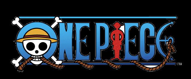 One Piece ( Wan Pisu) One+piece+logo