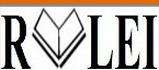 Direito, Notícias, Modelos de Petições - RVLEI.COM