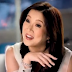 Kris Aquino is Globe Telecom's Newest Celebrity Endorser! Talks About Benefits of The Company's System Upgrade in New TVC!