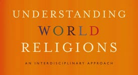 Understanding World Religions News Blog