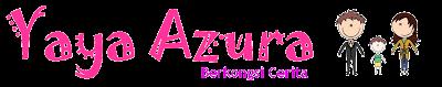 Yaya Azura
