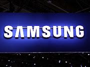 Samsung reports they successfully tested 5G network.