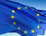 Asignatura de Religión en Europa