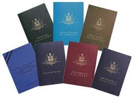 jasa paspor surabaya | pasport