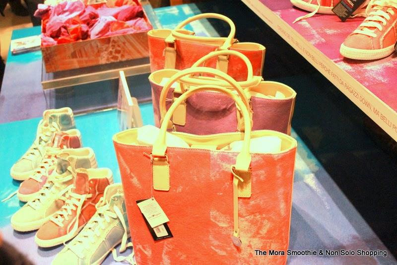 fashion, fashionblog, fashionblogger, themorasmoothie, geox